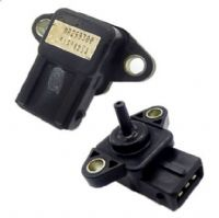Mitsubishi L200 Pick Up 2.5TD K74 4D56 (1996-2007) - Engine Pressure Sensor Boost MAP E1T16671